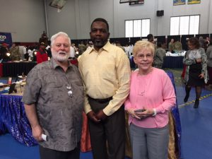 ray-priester-ncoa-instructor